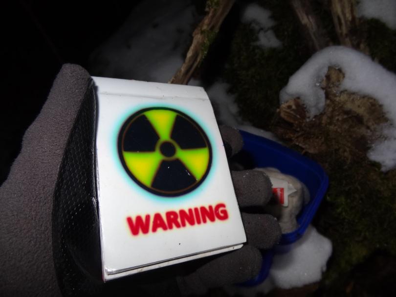 DSC03405 Dudelange Warning