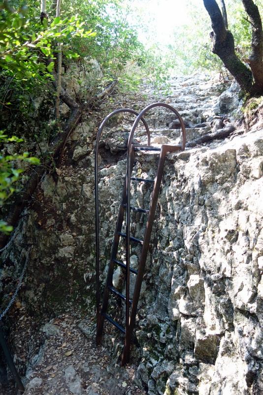 DSC01822 Gordes Gorges de Veroncle