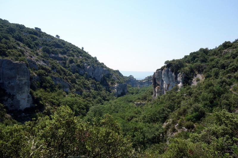 DSC01880 Gordes Gorges de Veroncle