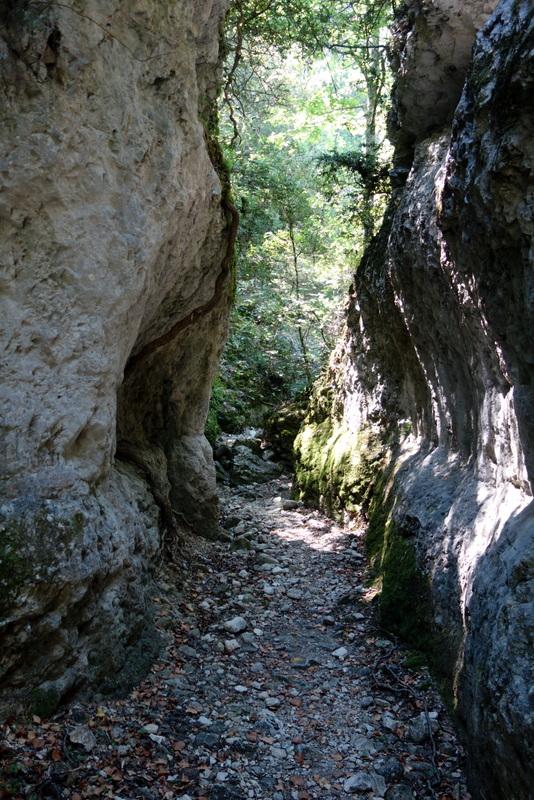 DSC01905 Gordes Gorges de Vaumale
