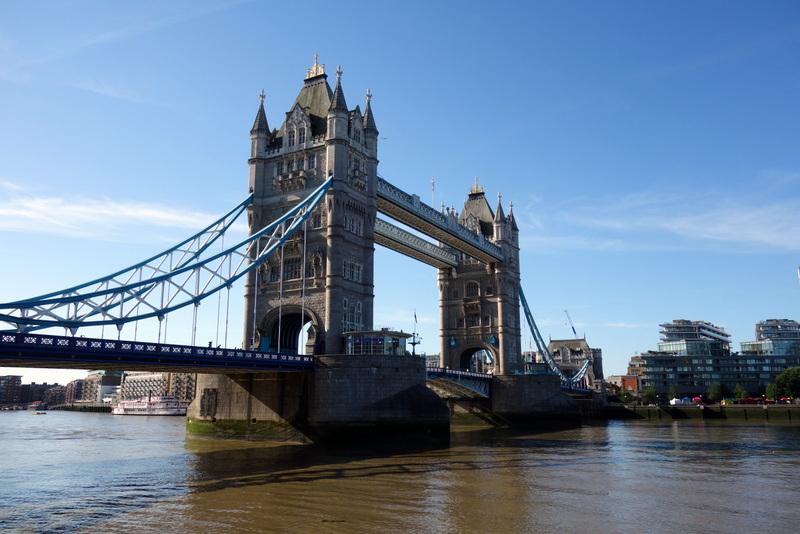 DSC02704 Tower Bridge