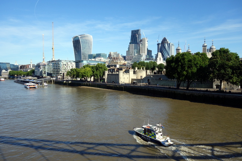 DSC02711 Tower Bridge