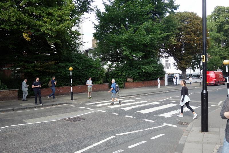 DSC02882 Abbey Road