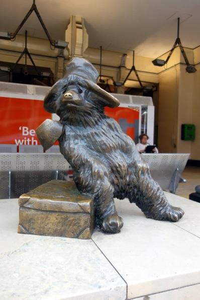 DSC02901 Gare de Paddington