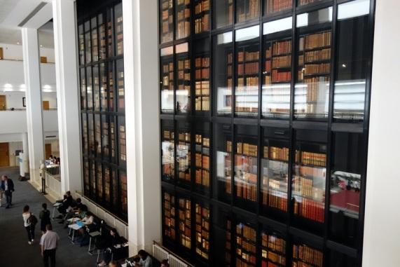 DSC02912 British Library