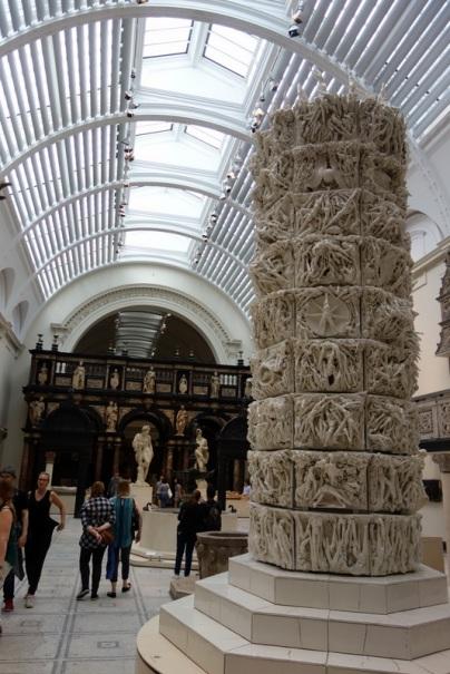 DSC02944 Victoria and Albert Museum
