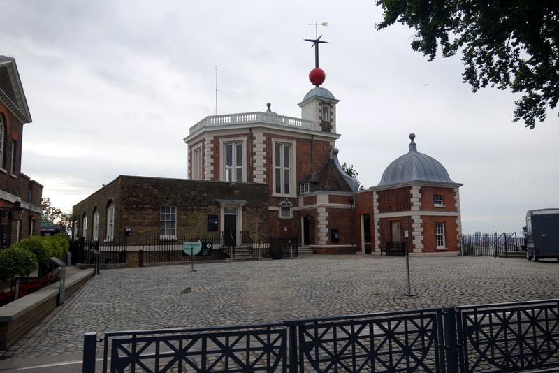 DSC02952 Greenwich