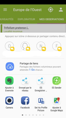 Screenshot_20171005-202845.png