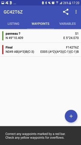 Screenshot_20171014-172029