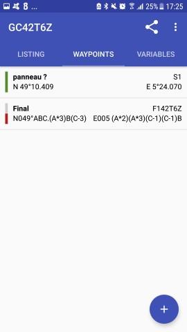 Screenshot_20171014-172505