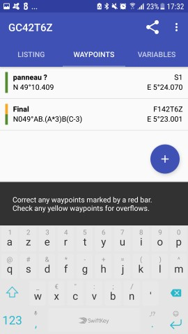 Screenshot_20171014-173248