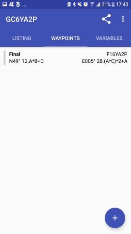 Screenshot_20171014-174036