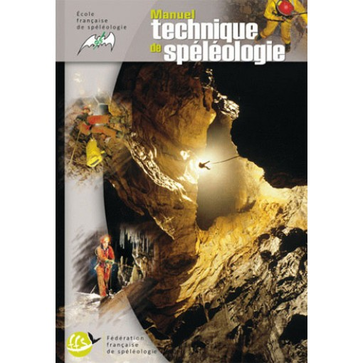 1131_1-manuel-technique-de-speleologie--