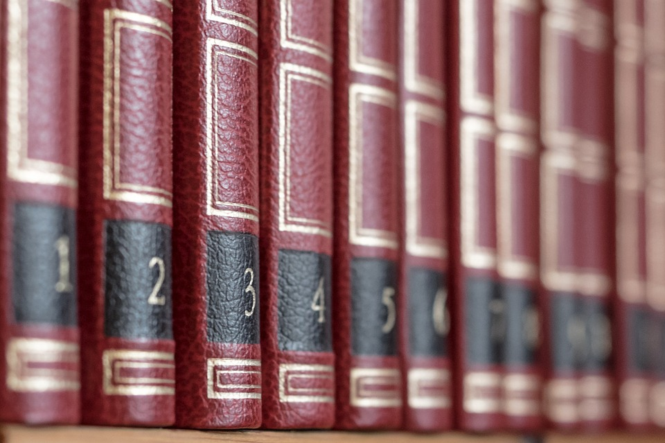 books-584999_960_720.jpg