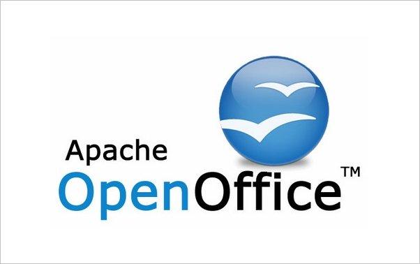Apache-OpenOffice