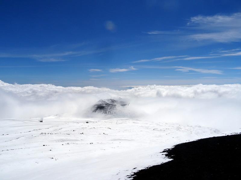 DSC04358 Etna
