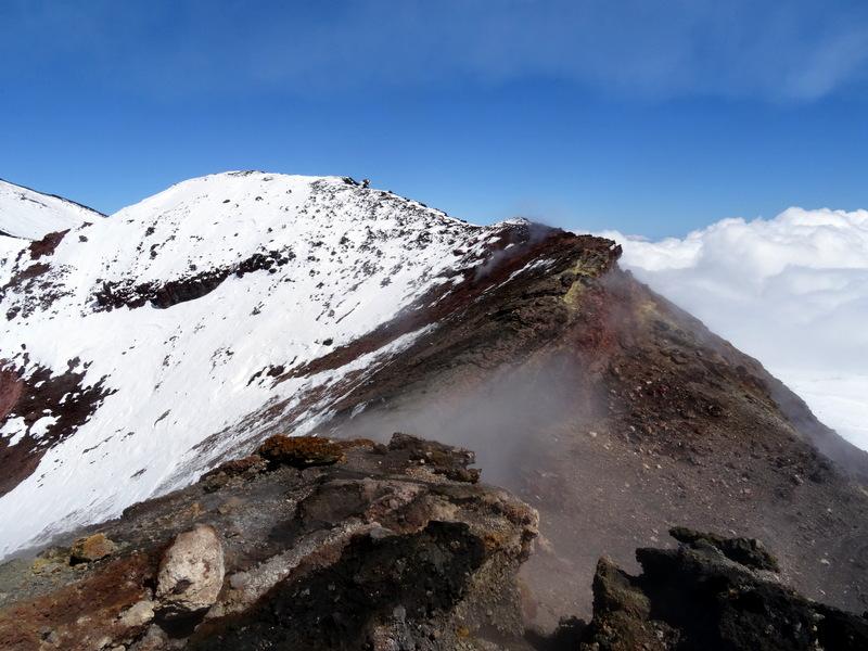 DSC04378 Etna