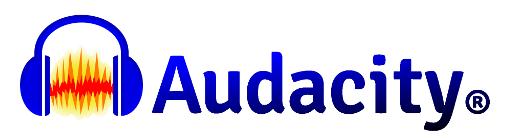 Audacity_Logo_512px_white