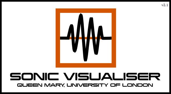Sonic.Visualiser.v2.1