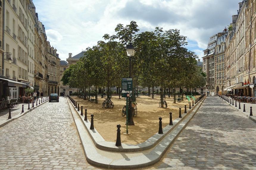 DSC00714 Paris Ile de la Cité