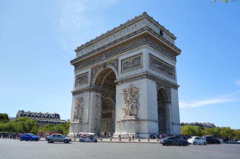 DSC00741 Paris