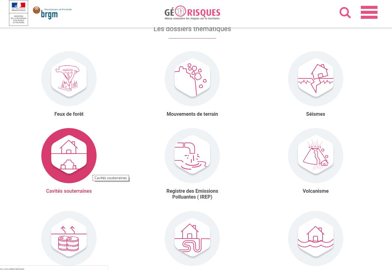 bloggeorisques1