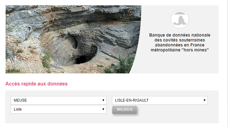 bloggeorisques13