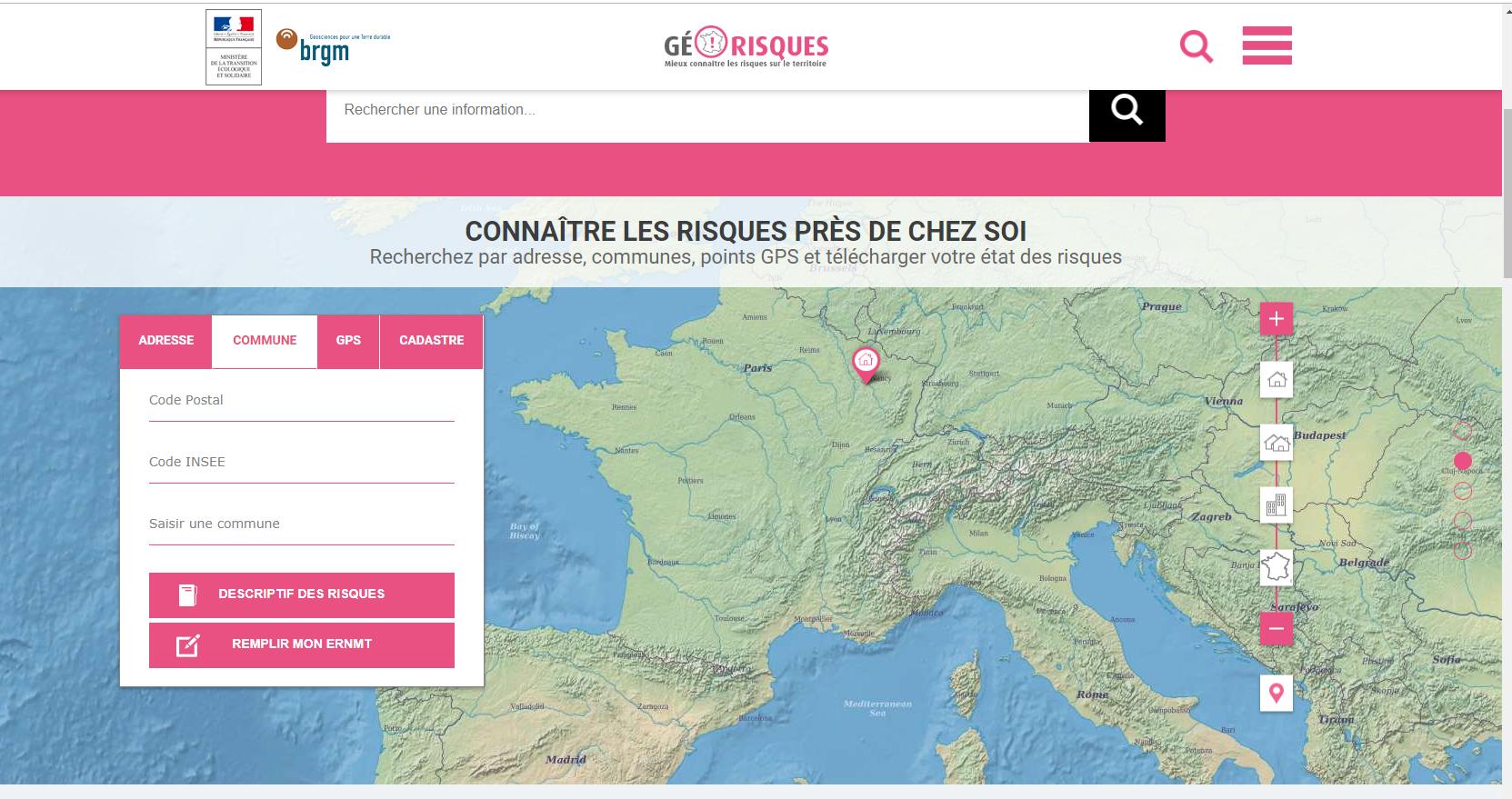 bloggeorisques14