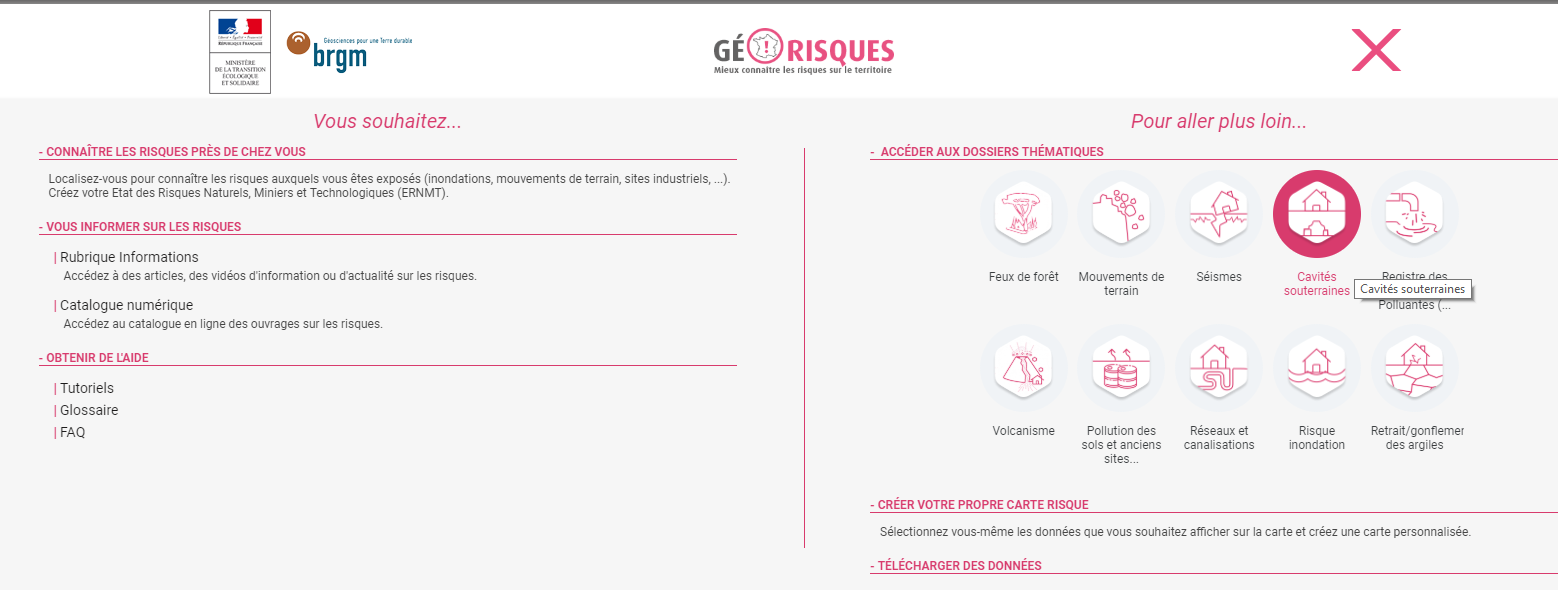 bloggeorisques17