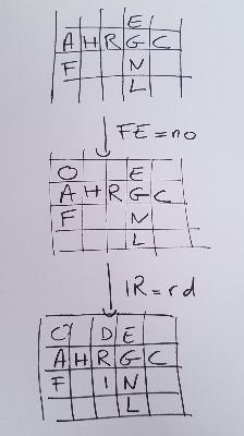 Play05 (1).jpg