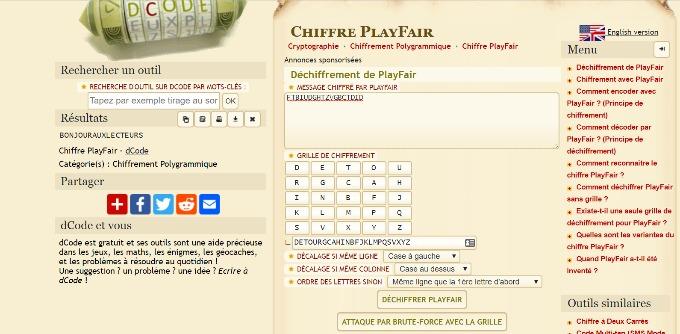 PlayFairdCode.jpg