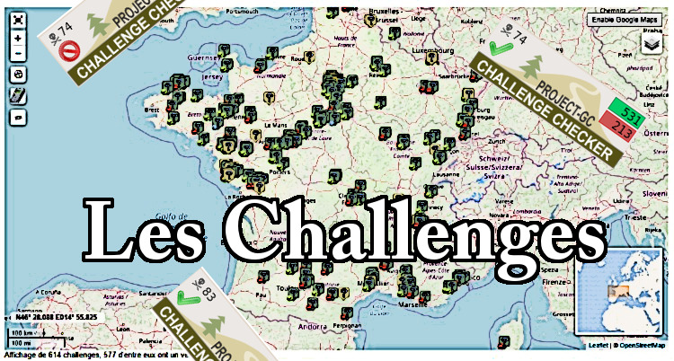 ChallengeBlog.jpg