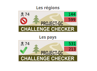 Challengecheckeur1.png