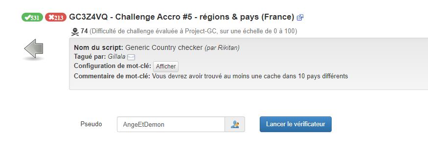 Challengecheckeur2