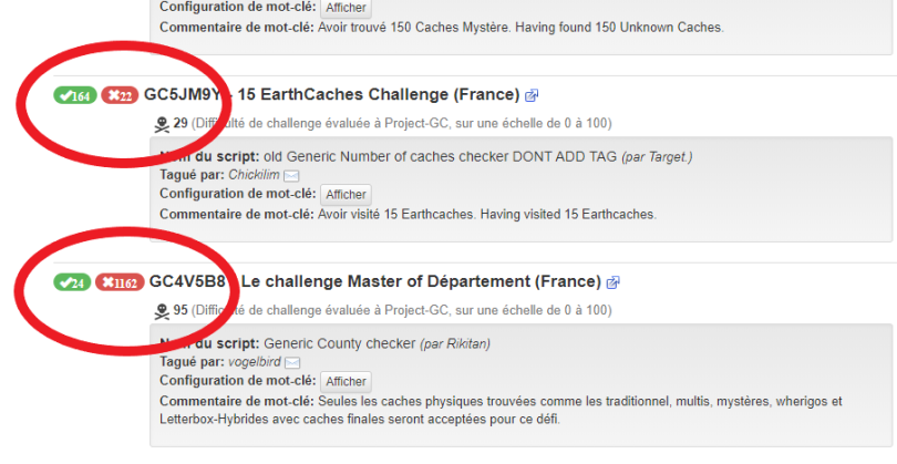 Challengedifficulte.png