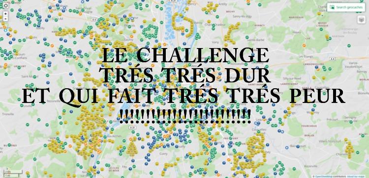 ChallengePeur.jpg