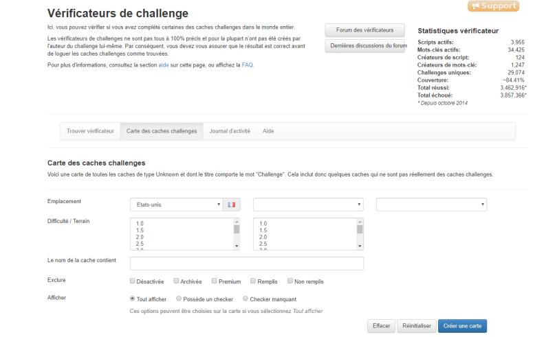 ChallengePGC1
