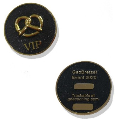 geobretzel-coin-2