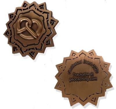 geobretzel-coin